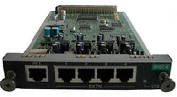 KX-NCP1170