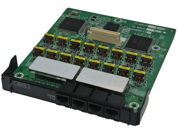 KX-NS5172X