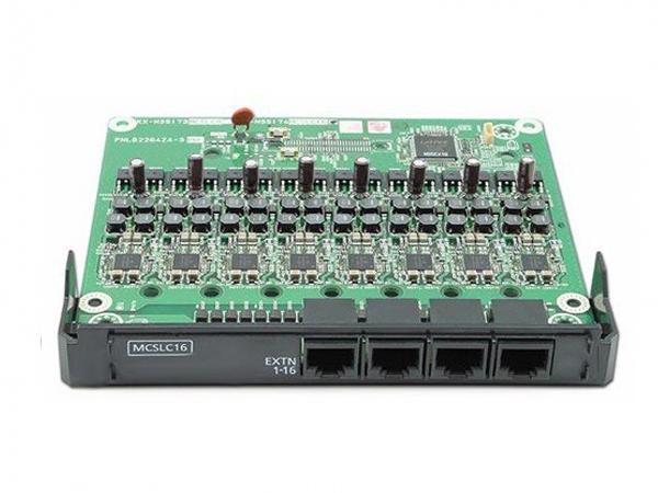 KX-NS5174X
