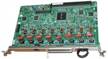 KX-TDA1180X