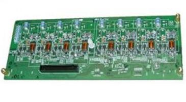 KX-TDA1186X