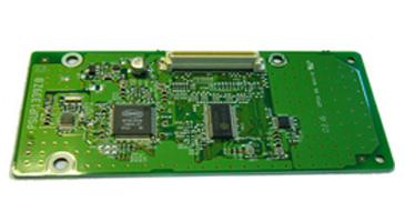 TDA0166