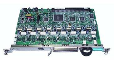 KX-TDA0170