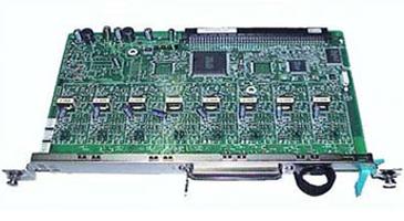 KX-TDA0171