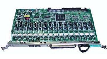 KX-TDA0174