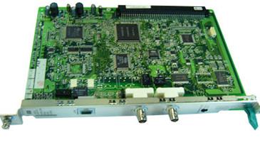 KX-TDA0188