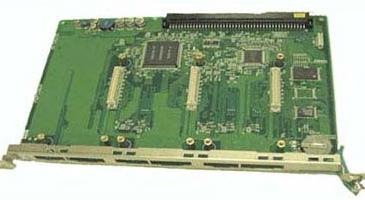 KX-TDA0190