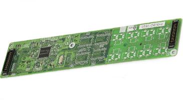 KX-TDA0193