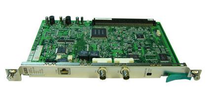 KX-TDA0290