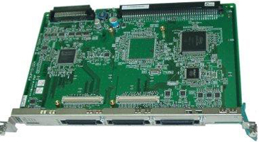 KX-TDA6110