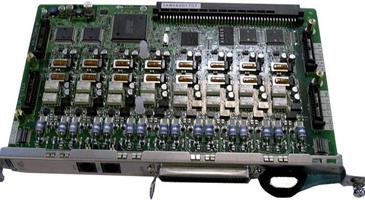 KX-TDA6181