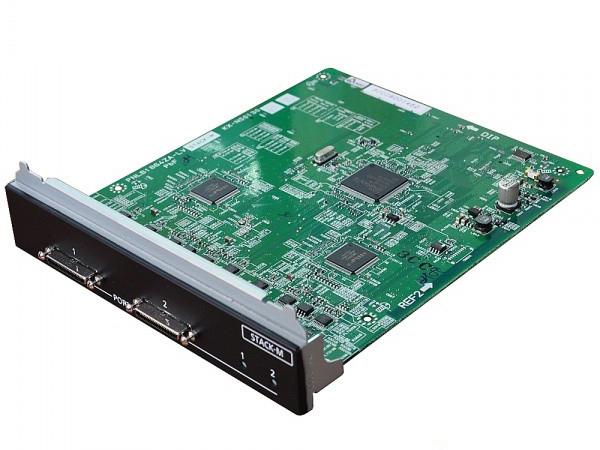 KX-NS0130X