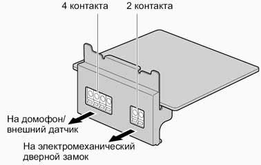 KX-NS0161X