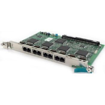 KX-TDA0144