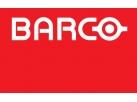 BYOM от Barco – новые реалии для бизнеса