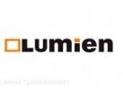 Cinema Premium и Cinema Velvet Premium - натяжные экраны до 40 м от LUMIEN