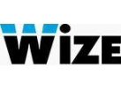 Выдвижные мониторы Wize WR-22GF Touch помогут увидеть главное