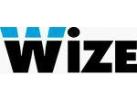 Мобильные стойки для видеостен Wize VWM2X2-55 и VWM3X3-55