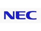 NEC MultiSync® P754Q создаст безупречную картинку сверхвысокого разрешения при ярком свете