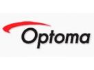 ZU750 расширяет предложение Optoma по лазерным проекторам