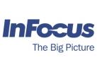 InFocus IN130ST – короткофокусные проекторы нового поколения