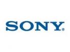 Sony BRAVIA серия BZ35F –  4K HDR выходит на массовый рынок